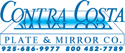 CC Plate Logo