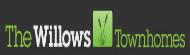 WillowsLifeStye_logo2