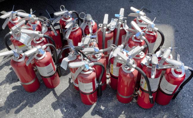 dublin-fire-extinguisher