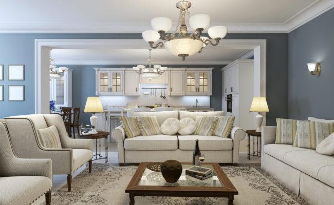 Interior_Painting_Concord