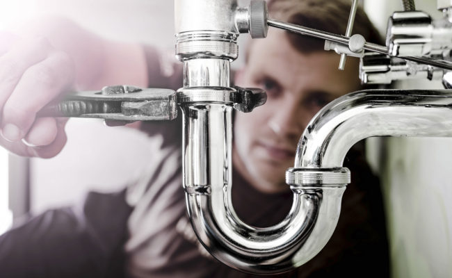 Bathroom_Repairs_in_Fremont