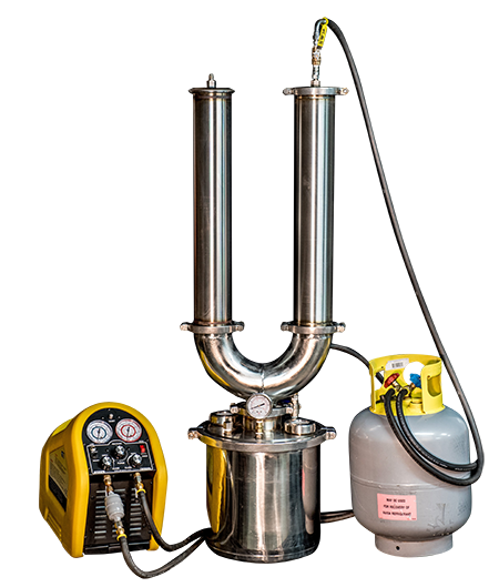 Product-BHO-Extractor-Double-Tube